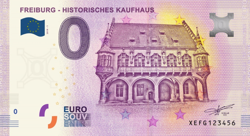Billets souvenirs 2019 Xefg1_10