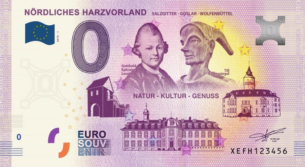Billets souvenirs 2019 Xefh1_10