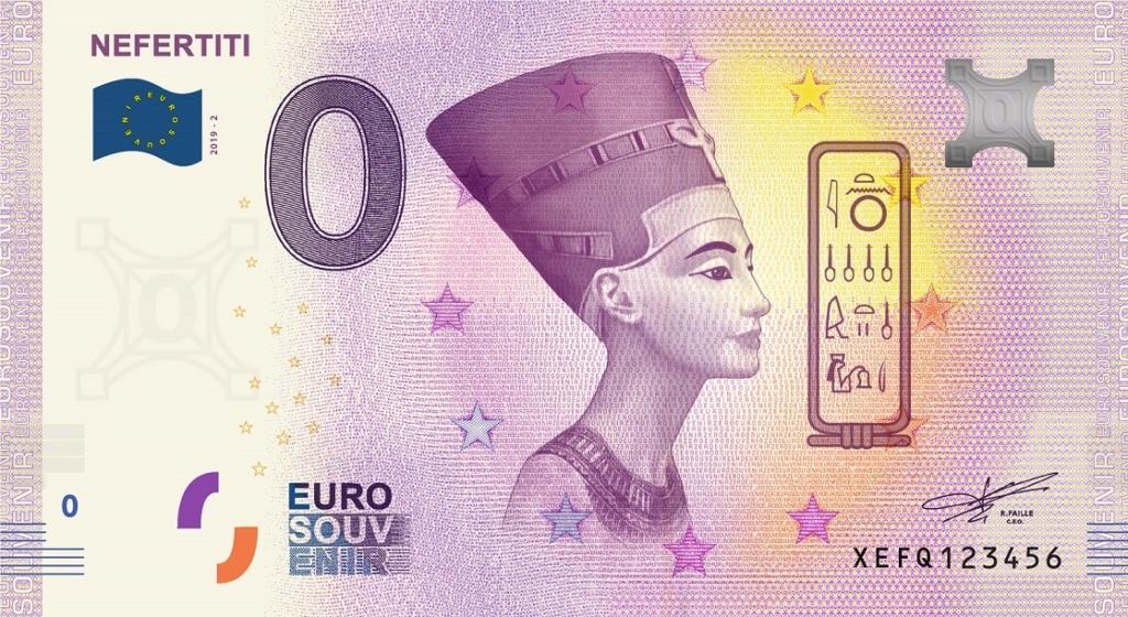 Billets souvenirs 2019 Xefq2_10