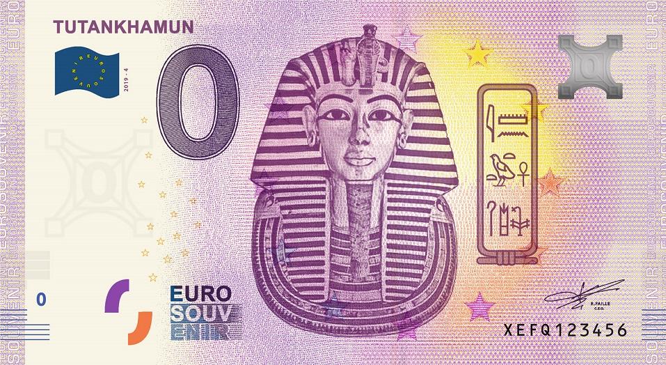 Billets souvenirs 2019 Xefq4_10