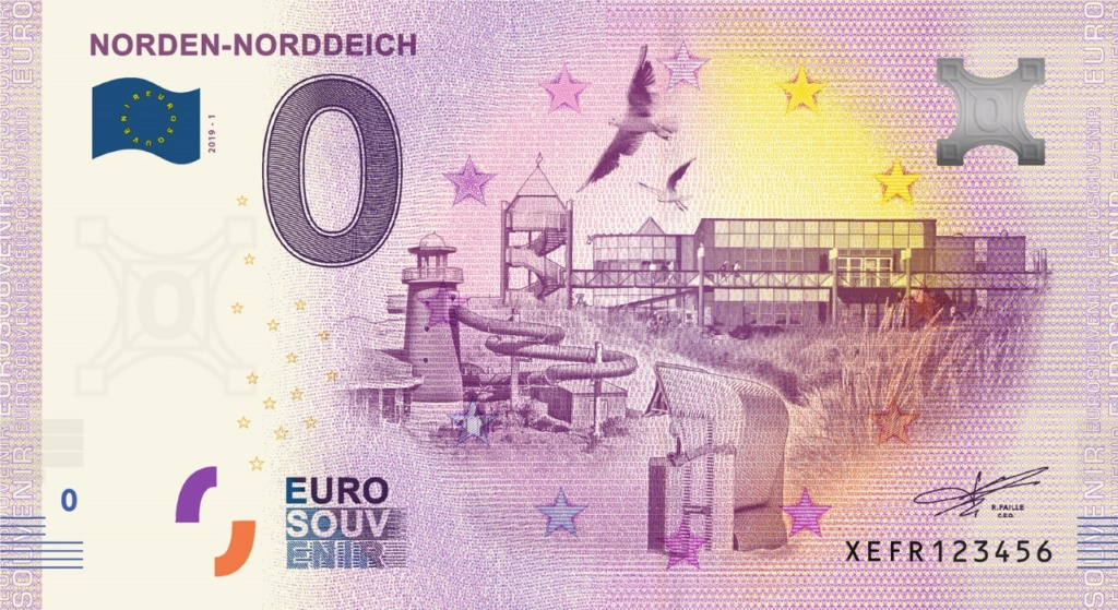 Billets souvenirs 2019 Xefr1_10