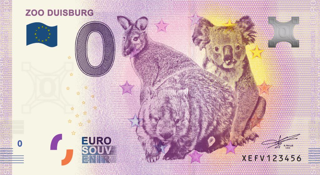 Billets souvenirs 2018 (129 + 32) Xefv7_10