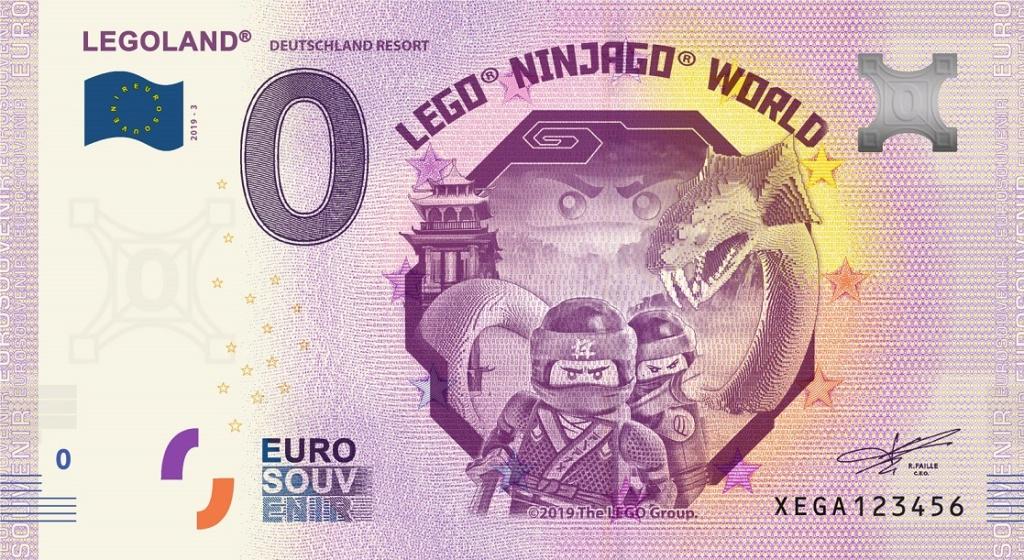 Gunzburg  [Legoland XEGA] Xega3_10