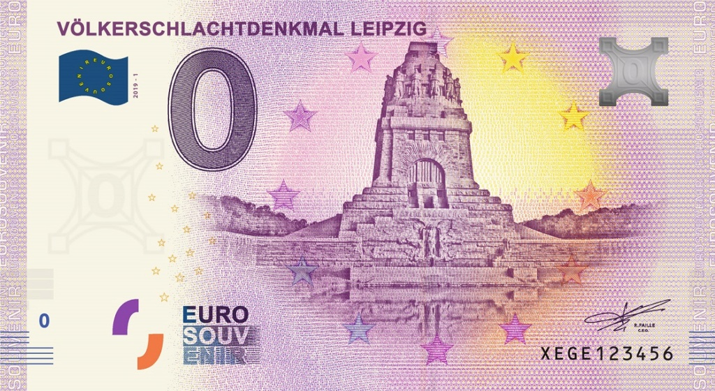Leipzig  [XEAH / XEED / XEGE/ XEHT / XELC] Xege1_10