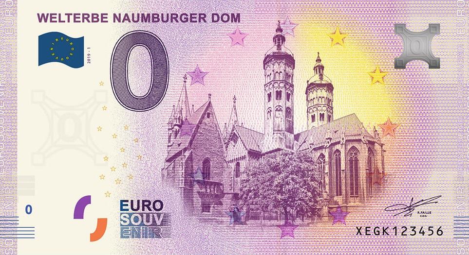 Naumberg Xegk10