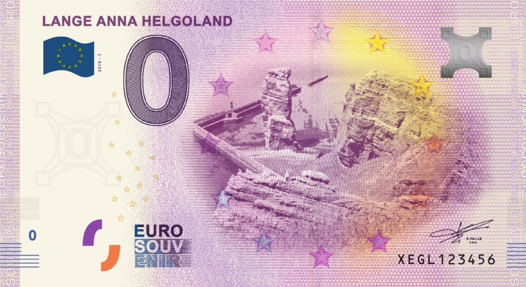 Billets souvenirs 2019 Xegl1_10