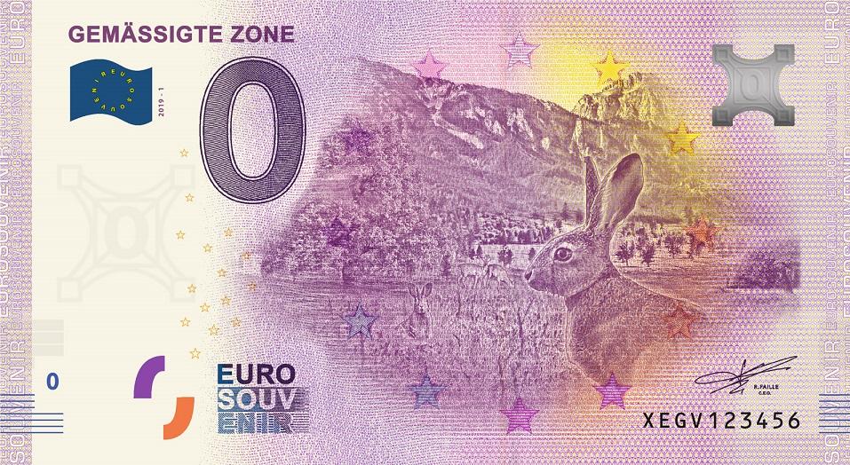 Billets souvenirs 2019 Xegv1_10
