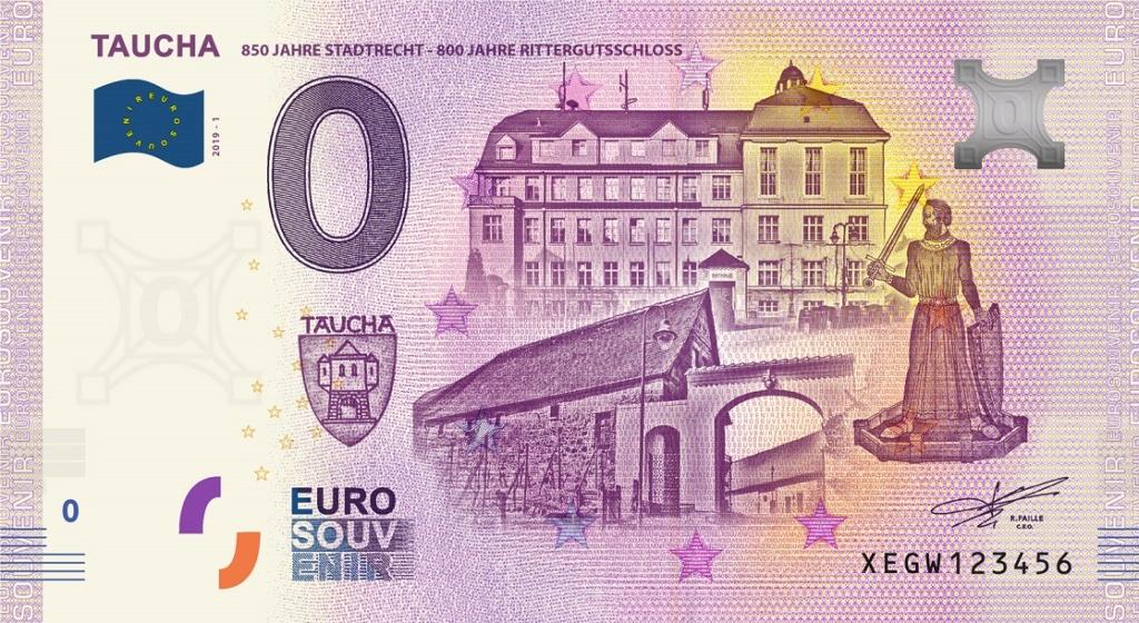 Billets souvenirs 2019 Xegw1_10