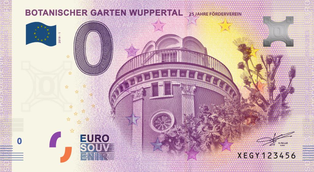 Billets souvenirs 2019 Xegy1_10
