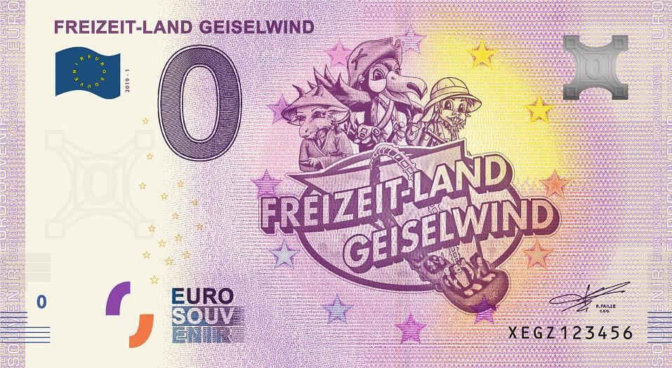 Billets souvenirs 2019 Xegz1_10