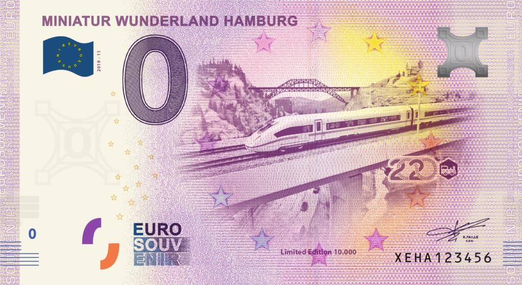 Hamburg  [Miniatur Wunderland XEHA / XEEX / XENG / XEAL / XEDV / XEMW] Xeha1110