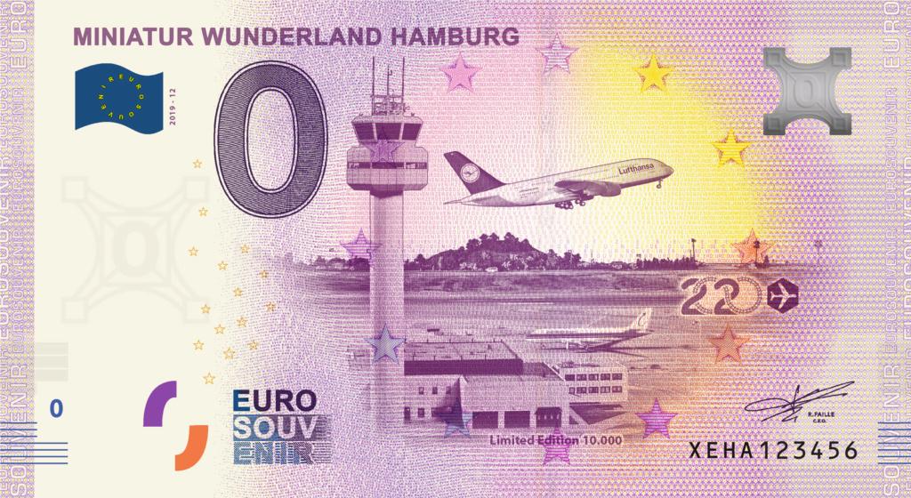 Hamburg  [Miniatur Wunderland XEHA / XEEX / XENG / XEAL / XEDV / XEMW] Xeha1210