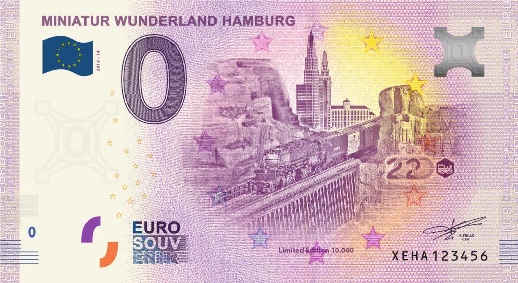 Hamburg  [Miniatur Wunderland XEHA / XEEX / XENG / XEAL / XEDV / XEMW] Xeha1410