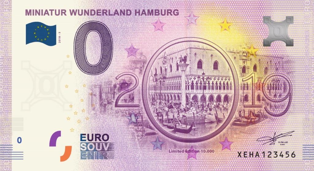 Hamburg  [Miniatur Wunderland] Xeha5_10