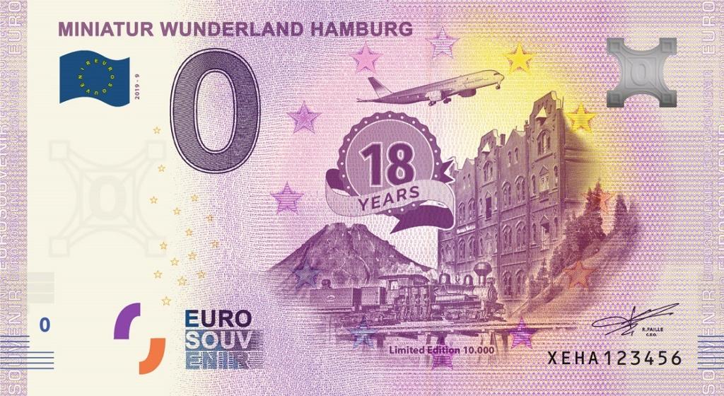Hamburg  [Miniatur Wunderland XEHA / XEEX / XENG / XEAL / XEDV / XEMW] Xeha9_10