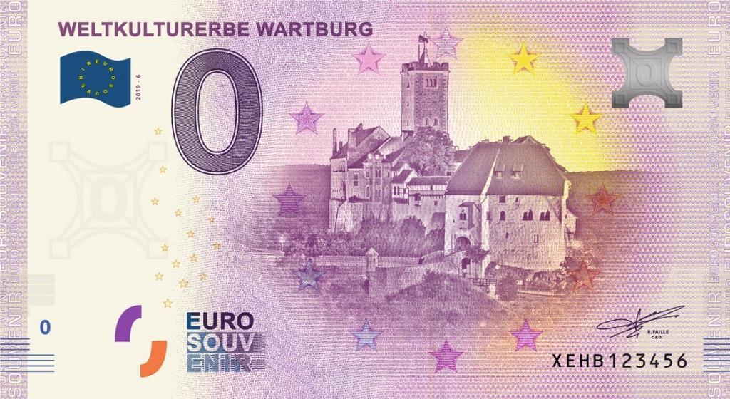 Eisenach  [Wartburg XEHB] Xehb6_10