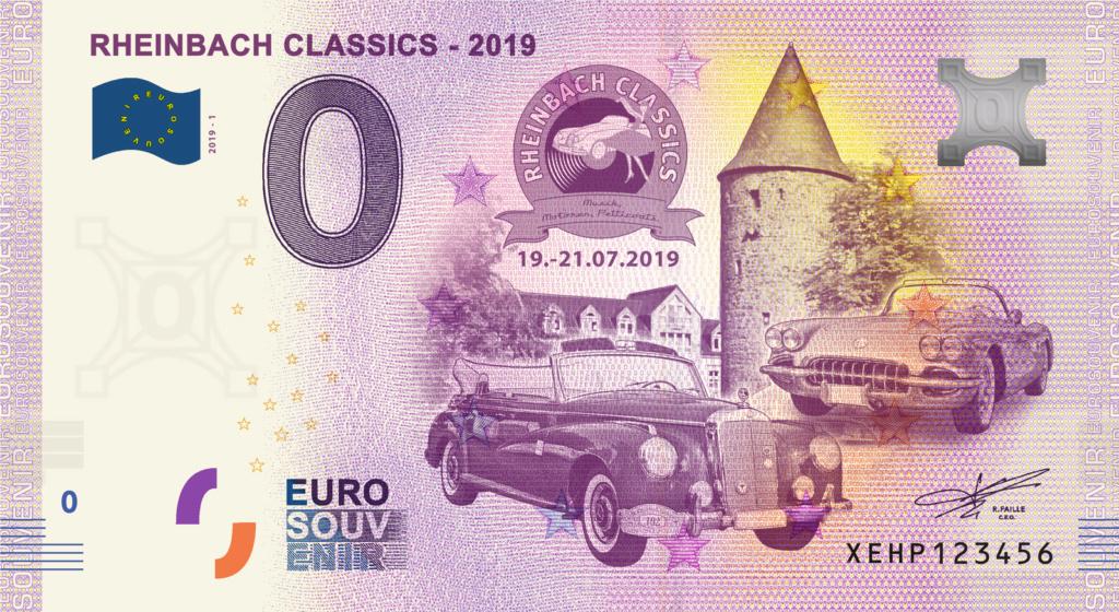 Billets souvenirs 2019 Xehp1_10