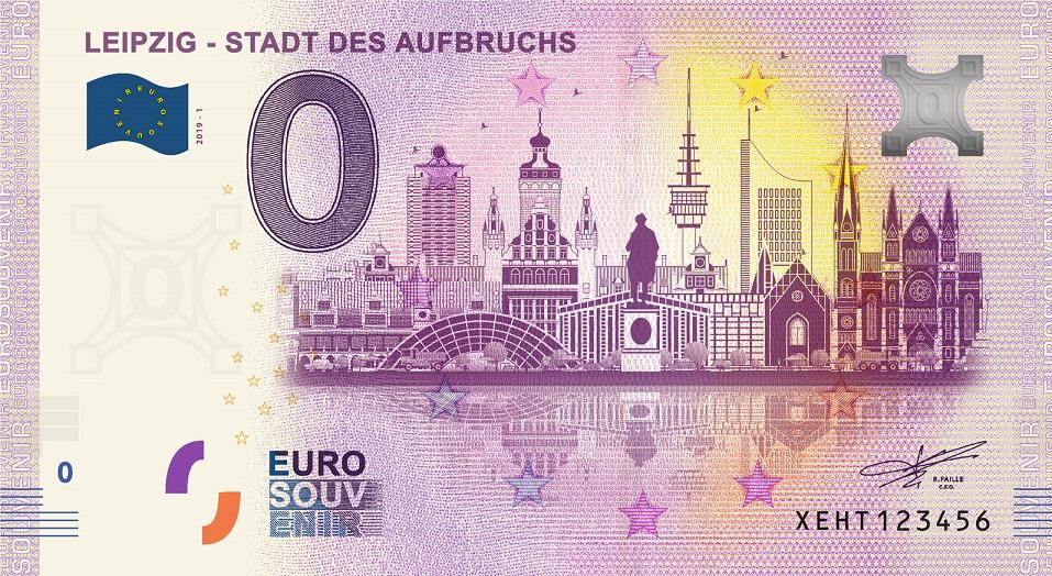 Billets souvenirs 2019 Xeht1_10