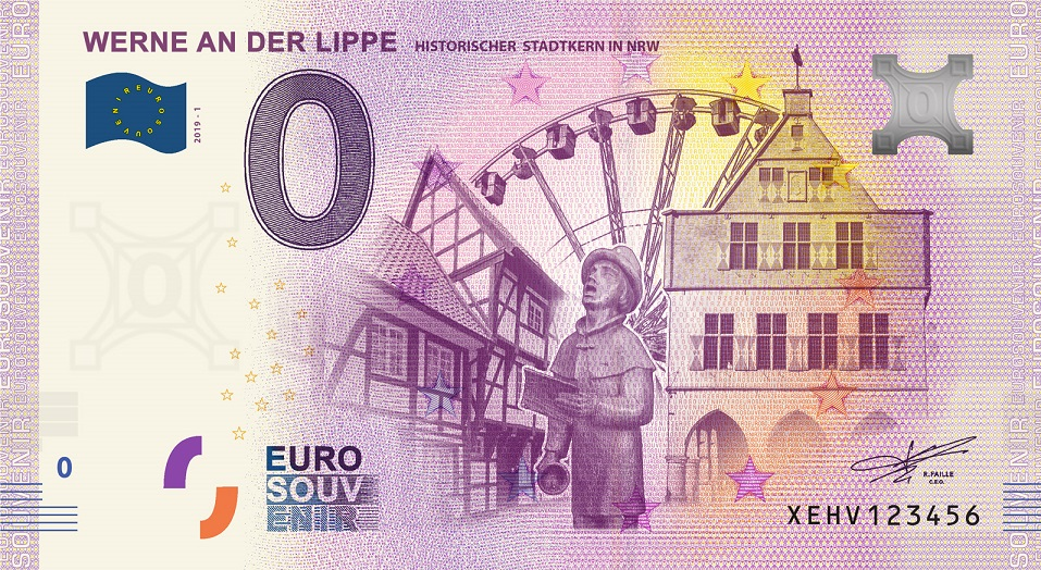 Billets souvenirs 2019 Xehv1_10