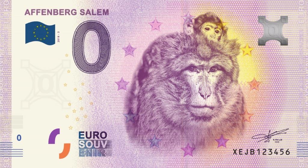 Billets souvenirs 2018 (129 + 32) Xejb3_10