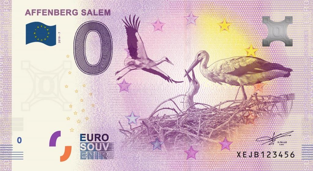 Salem  [Affenberg XEJB] Xejb7_10