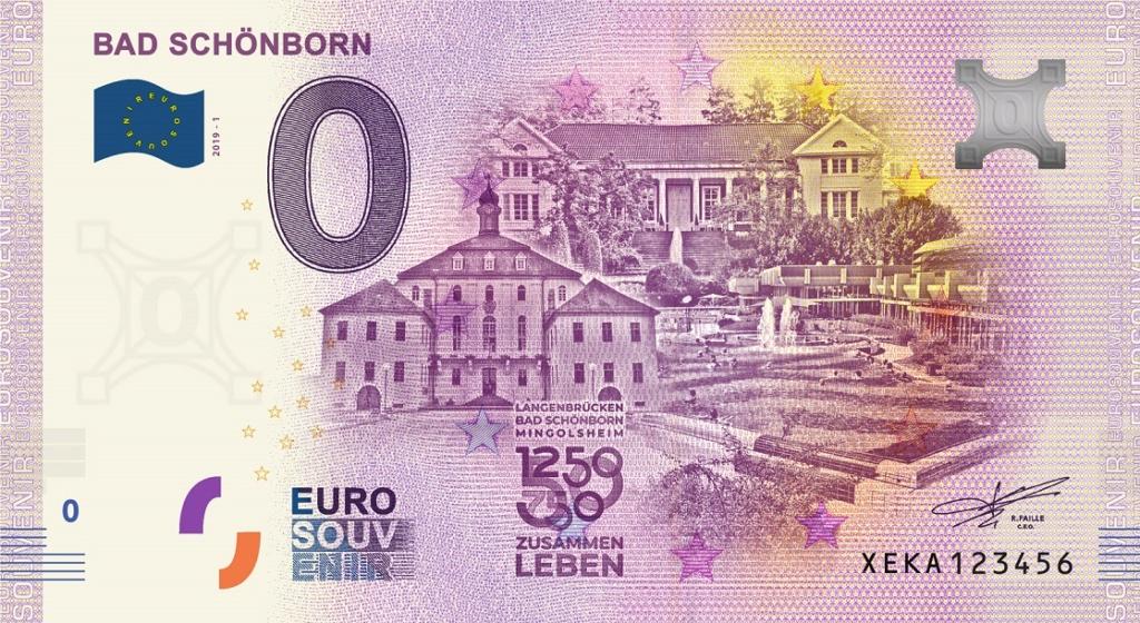 Bad Schönborn [XEKA] Xeka1_10
