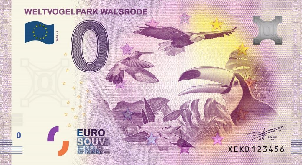 Walsrode  [XEKB] Xekb1_10