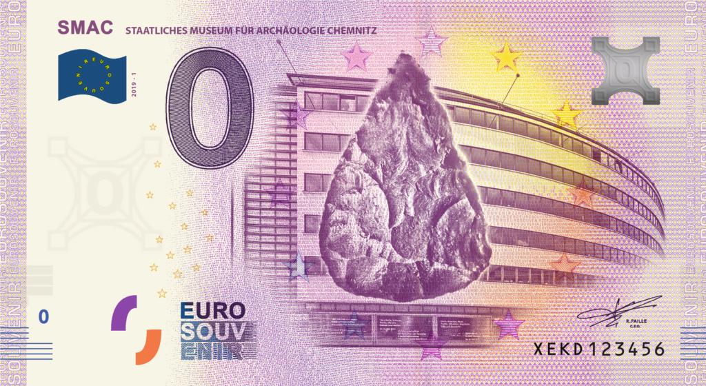 Billets souvenirs 2019 Xekd1_10