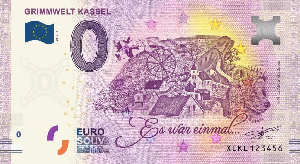 Kassel  [XEJF / XELE / XEKE] Xeke1_10