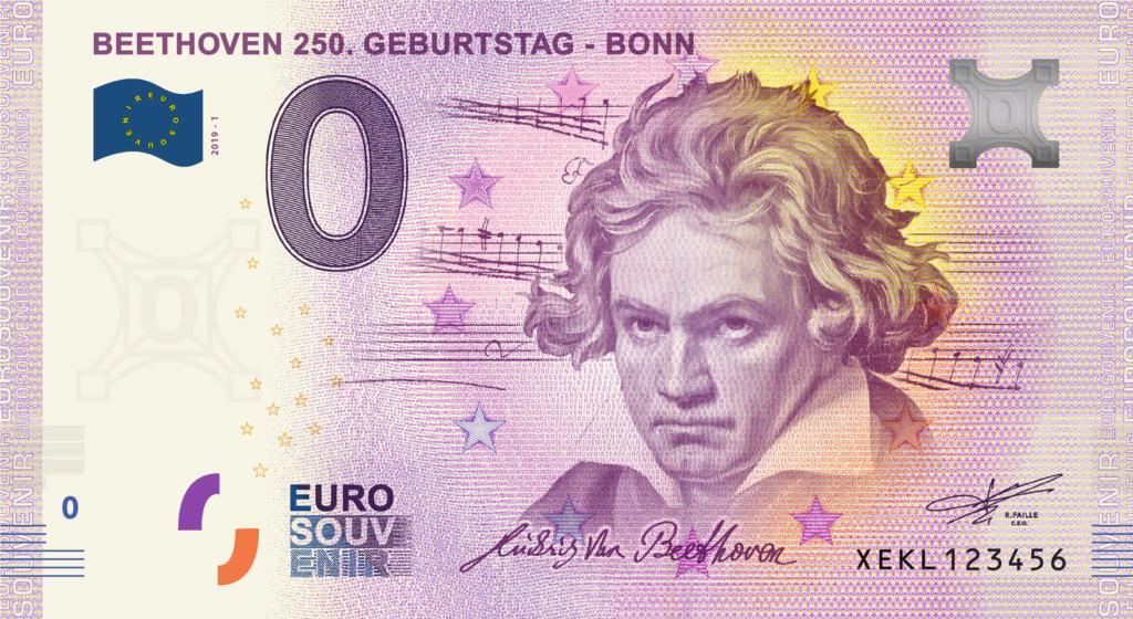 Bonn  [XEKL] Xekl1_10