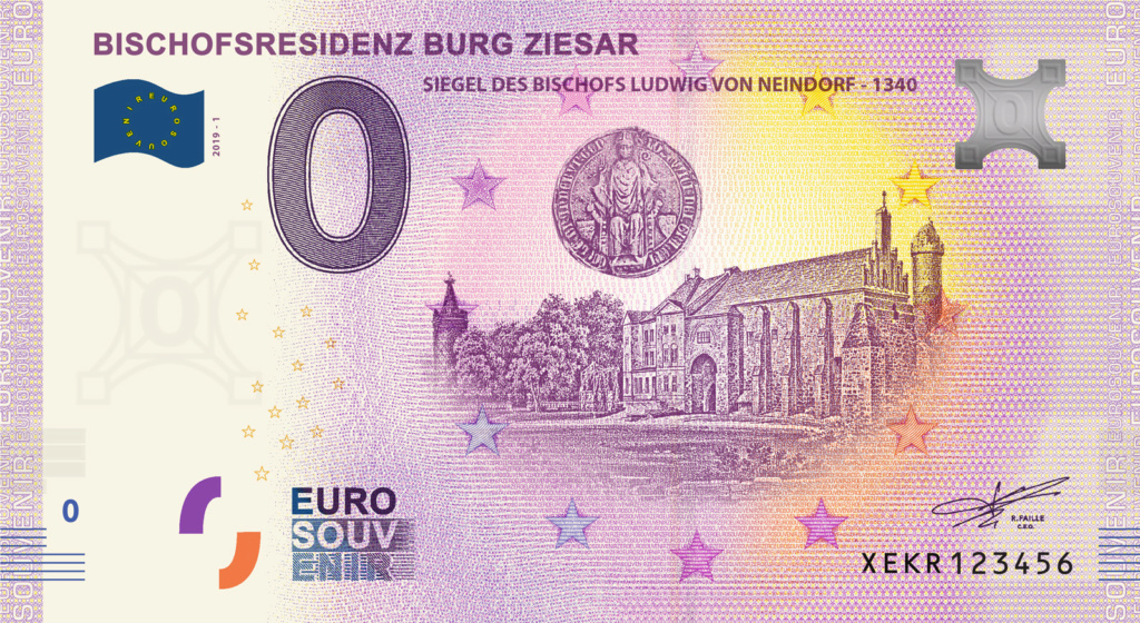 Billets souvenirs 2019 Xekr1_10