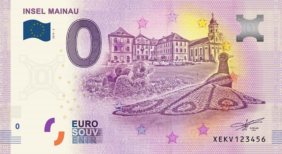 Billets souvenirs 2019 Xekv2_10