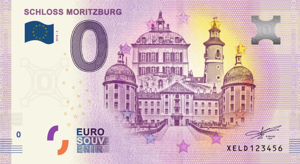 Billets souvenirs 2018 (129 + 32) Xeld_s10