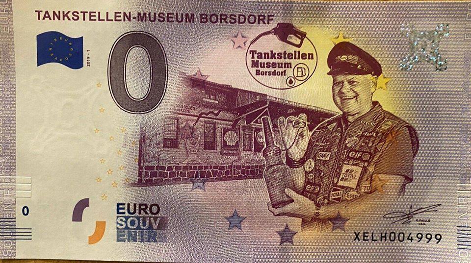Borsdorf  [XELH] Xelh10