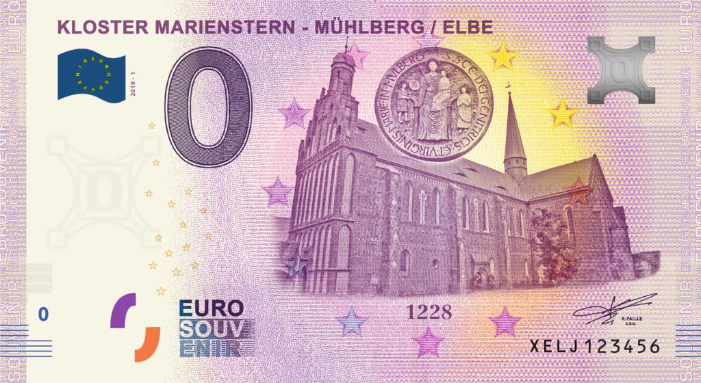 Billets souvenirs 2019 Xelj1_10