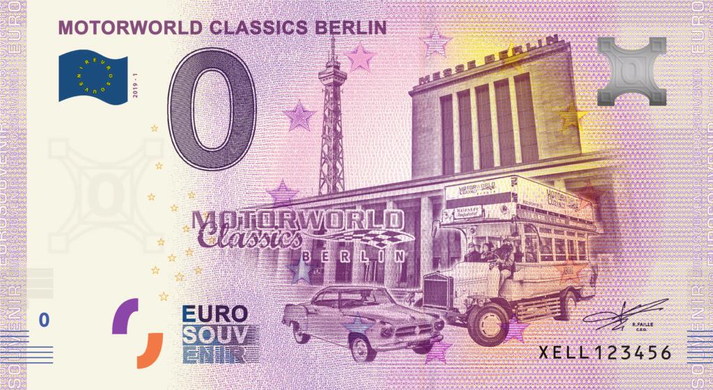 Billets souvenirs 2019 Xell1_10
