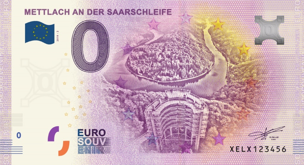 Billets souvenirs 2019 Xelx2_10