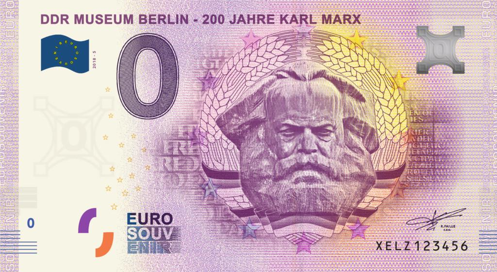 Berlin [XEAB / XEDC / XEEF / XEER / XEEV / XEEW / XELZ / XENC / XEPM] Xelz5_10