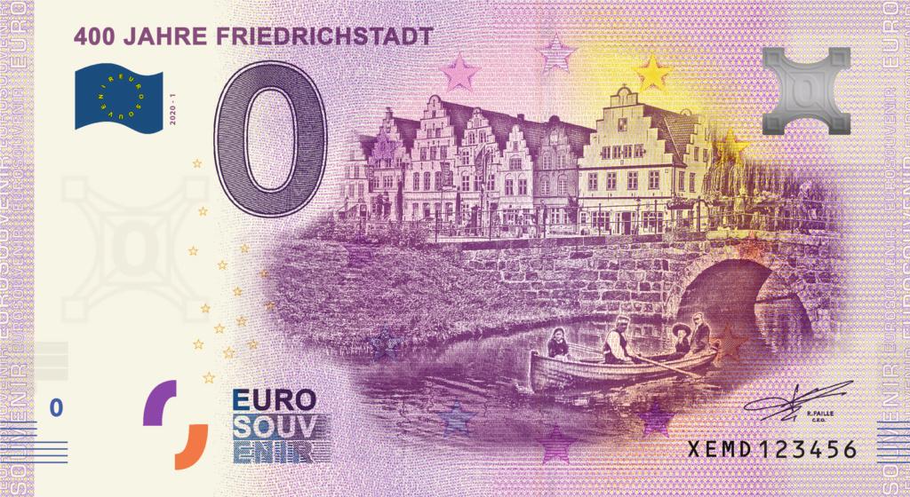 Billets souvenirs 2020 Xemd1_10