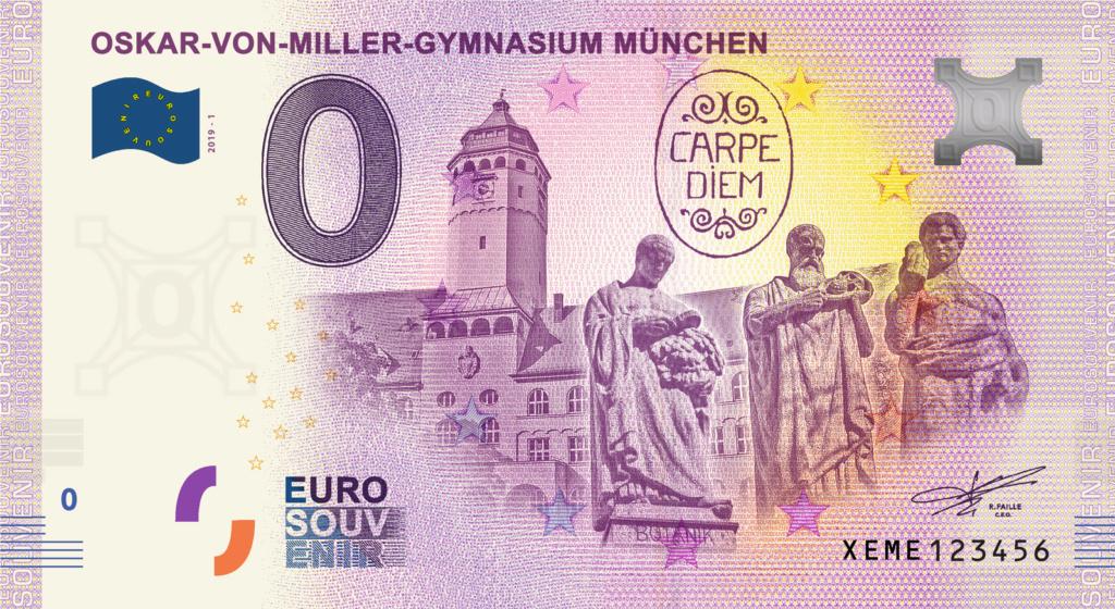 Munchen (Munich)  [XEAJ / XEBE / XECE / XEEK / XEHS] Xeme1_10