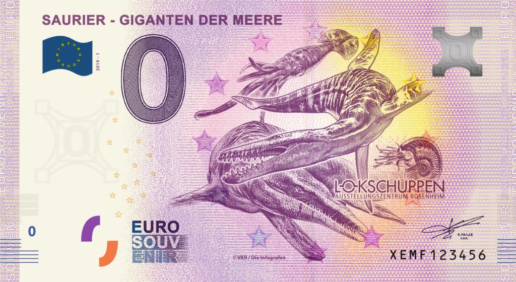 Billets souvenirs 2020 Xemf1_10