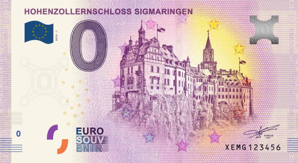Billets souvenirs 2020 Xemg1_10