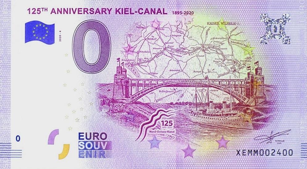 Kiel  [XEMM] Xemm10