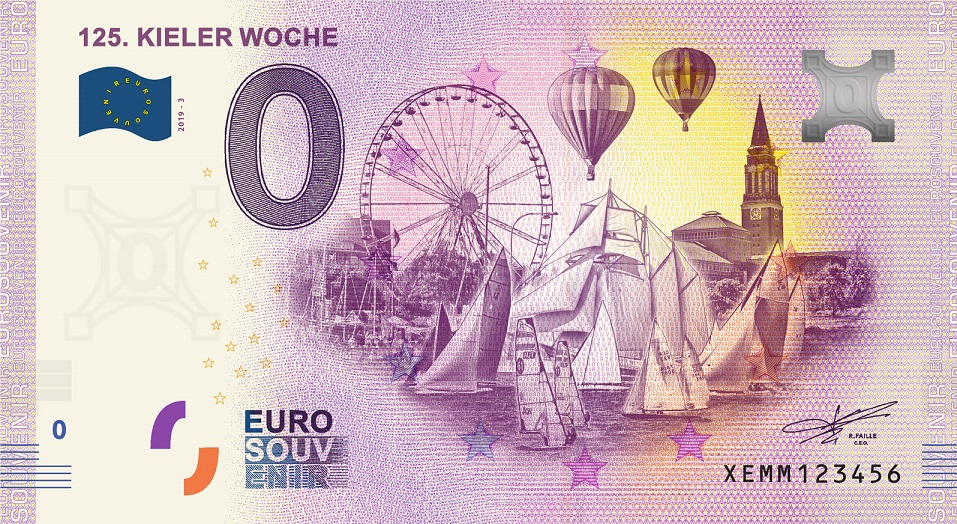 Billets souvenirs 2019 Xemm3_10