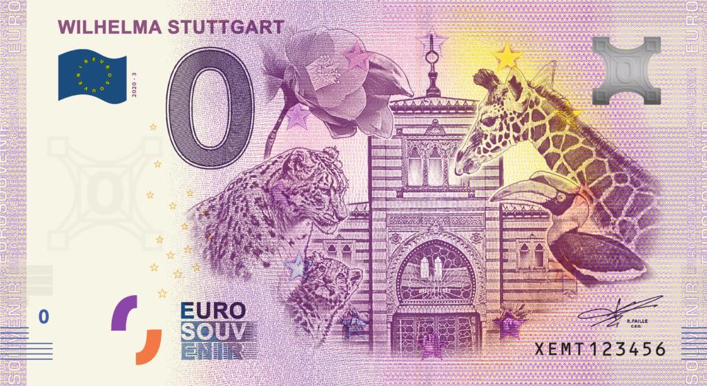 Billets souvenirs 2020 Xemt3_10