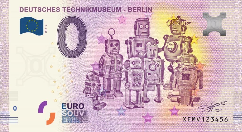 Billets souvenirs 2019 Xemv2_10