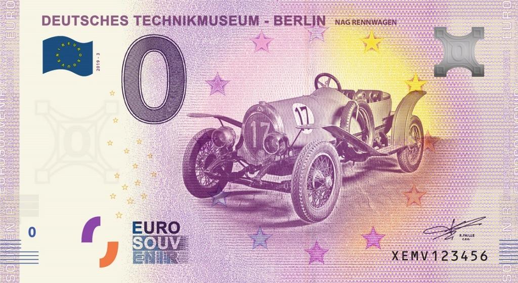 Berlin [XEAB / XEDC / XEEF / XEER / XEEV / XEEW / XELZ / XENC / XEPM] Xemv3_10