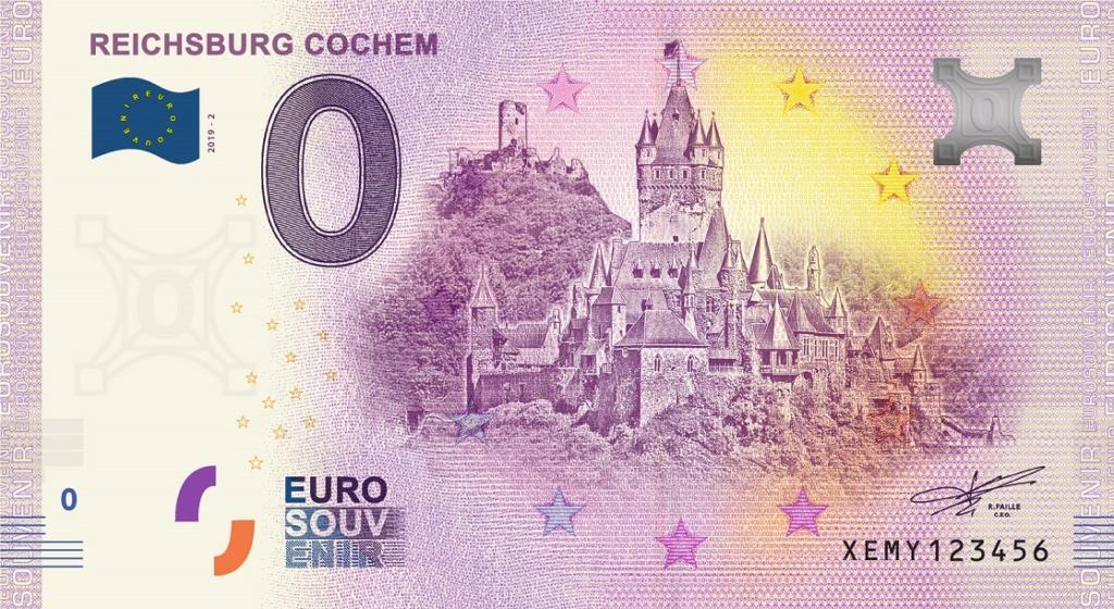 Billets souvenirs 2019 Xemy2_10