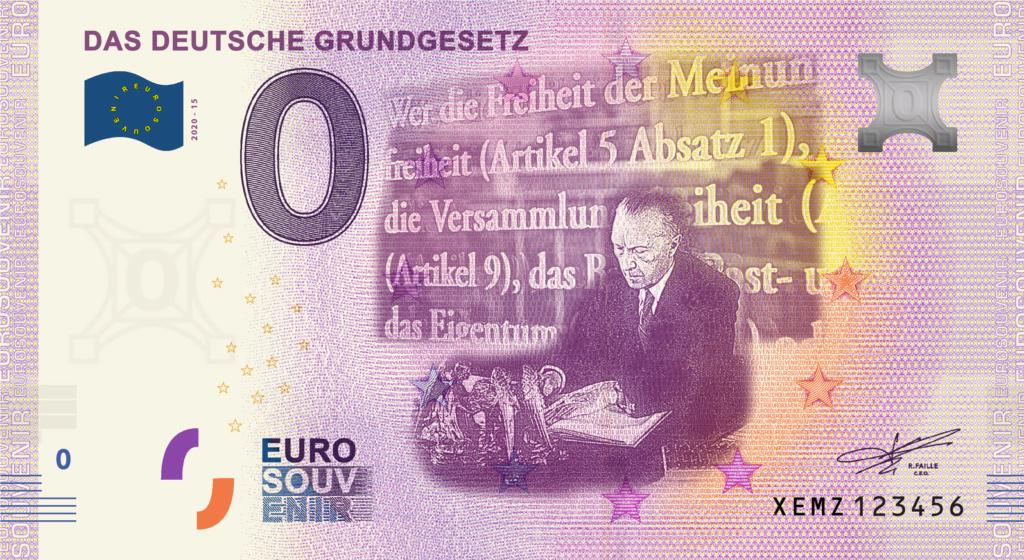 Braunschweig [MDM] Xemz1510