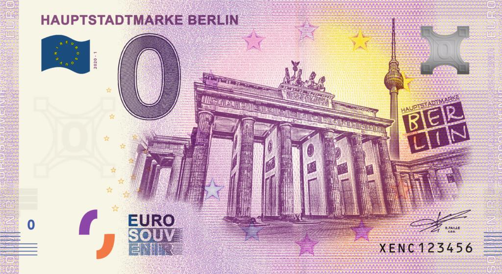 Berlin [XEAB / XEDC / XEEF / XEER / XEEV / XEEW / XELZ / XENC / XEPM] Xenc1_10